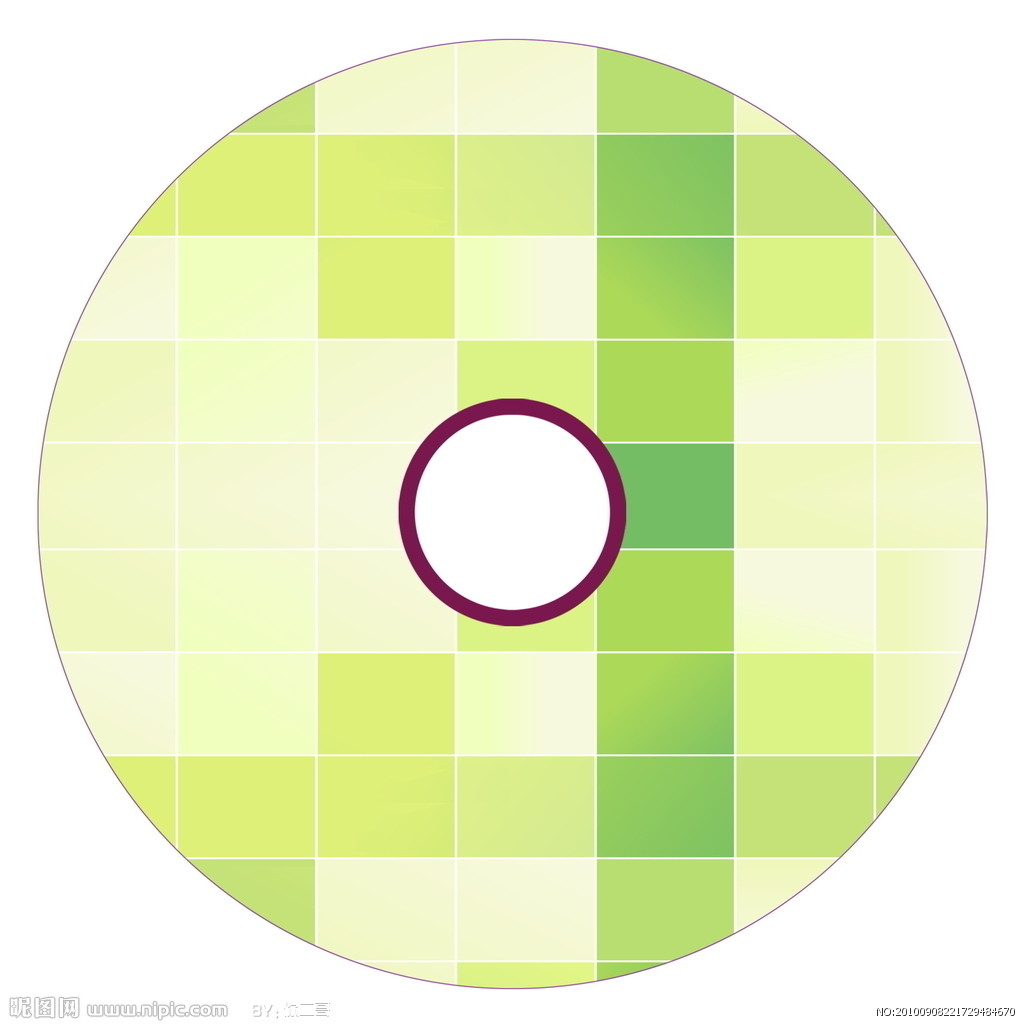 cd label paper Use cd and dvd labels to keep your media organized by information such as name, date, and type use easy-to-read, printable labels as opposed to messy markers that.